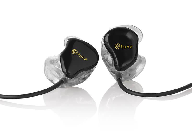 tunz-sl15-p001246-audio-monitor-black-beauty